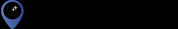 Guarda Corpo de Vidro Boituva | Guarda Corpo de Vidro em Boituva